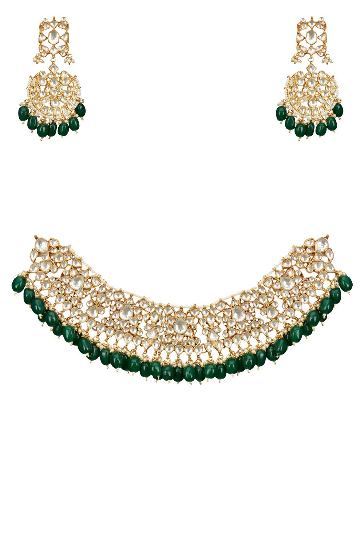 Riana Jewellery