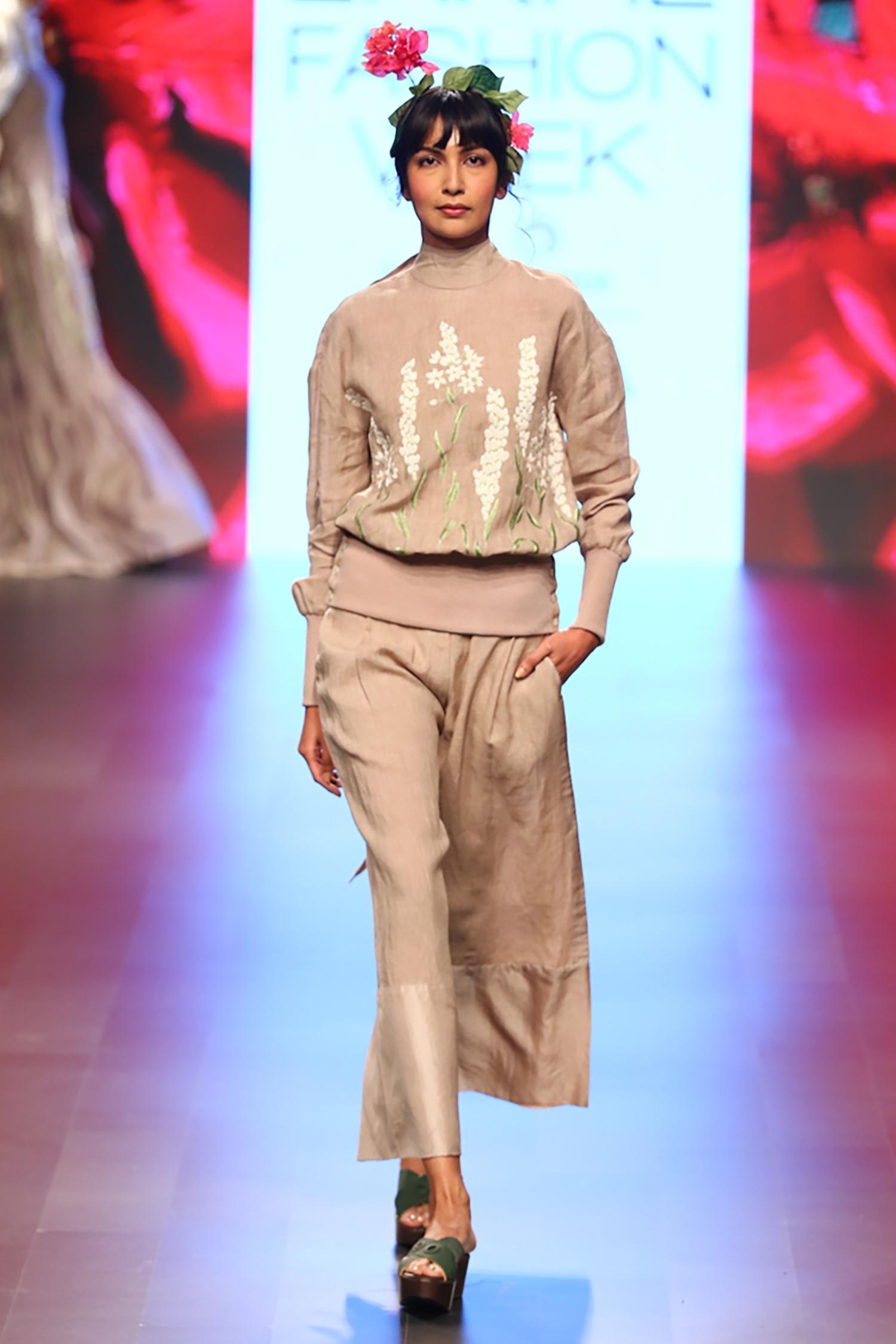 Vineet Rahul
