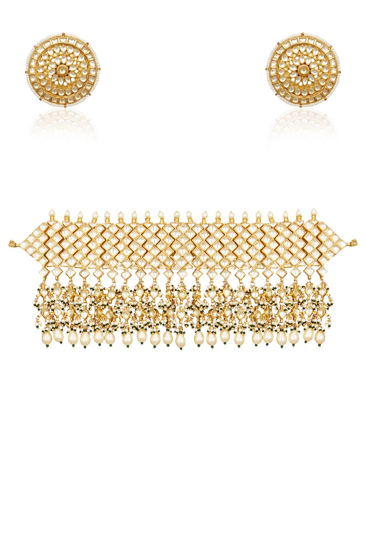 Vivinia Designer Jewellery